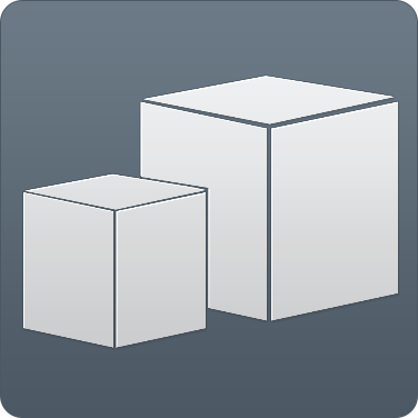 Module PrestaShop Busyx-pro Import