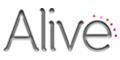 Voir tous les articles de Alive