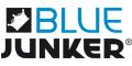 Voir tous les articles de Blue Junker