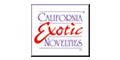 Voir tous les articles de California Exotic Novelties