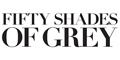 Voir tous les articles de Fifty Shades of Grey