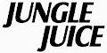 Voir tous les articles de Poppers Jungle Juice