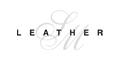 Voir tous les articles de Leather SM