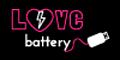Voir tous les articles de Love Battery