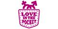 Voir tous les articles de Love in the Pocket