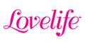 Voir tous les articles de Lovelife
