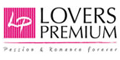 Voir tous les articles de Lover's Premium