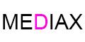 Voir tous les articles de Mediax