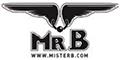 Voir tous les articles de Mister B