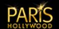 Voir tous les articles de Paris Hollywood