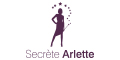 Voir tous les articles de Secrète Arlette