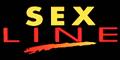 Voir tous les articles de Sex Line