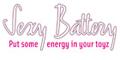 Voir tous les articles de Sexy Battery