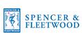 Voir tous les articles de Spencer & Fleetwood