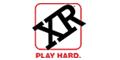 Voir tous les articles de XR Brands