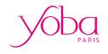Voir tous les articles de Yoba