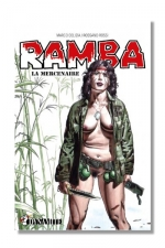 Ramba
