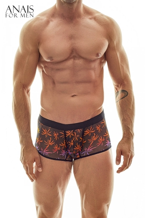 Boxer Chill - Anaïs For Men
