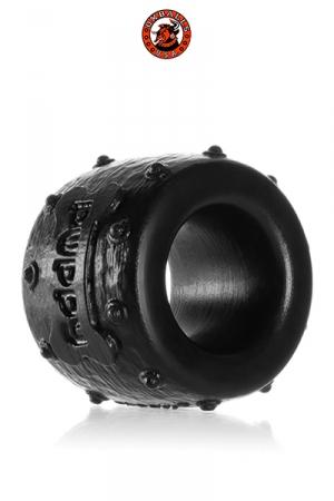 Pup-Balls BallStretcher - Oxballs