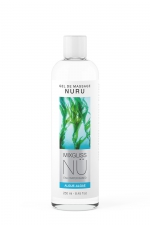 Gel massage Nuru Algue Mixgliss - 250 ml