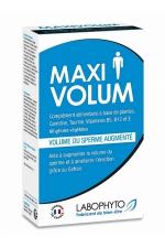 MaxiVolum (60 gélules)