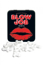 Bonbons Blow Job Mints