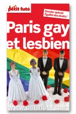 Paris gay 2012 petit fute