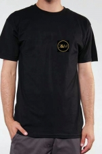 Tee-shirt Jacquie & Michel n°5