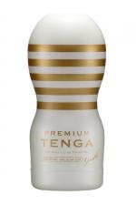 Masturbateur Premium Original Vacuum Cup Gentle - Tenga