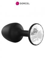 Geisha Plug Diamond XL - Dorcel
