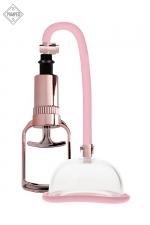 Pompe à vagin manuelle - Pumped