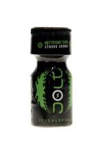 Poppers Jolt Black Eucalyptus 10ml