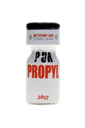 Poppers Pur Propyl Jolt 10ml