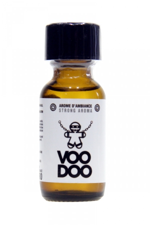 Poppers Voodoo 25ml