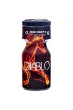 Poppers Diablo amyl 10ml