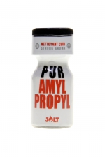 Poppers Pur Amyl-Propyl Jolt 10ml