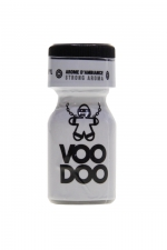 Poppers Voodoo 10ml