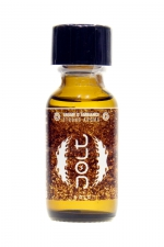 Poppers Jolt Gold Propyl 25ml