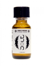 Poppers Jolt White Coco 25ml
