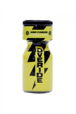 Poppers Overide 10ml