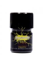 Poppers Sexline Magnum Jaune 15ml
