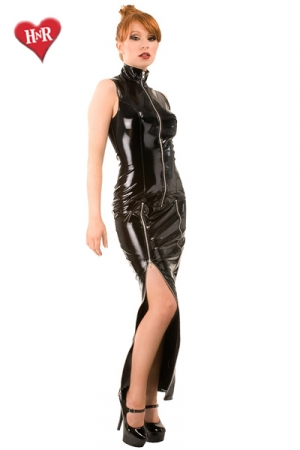 Robe longue Mystique Dress