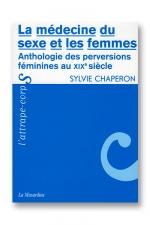 La médecine du sexe et les femmes
