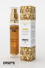 Glam Oil Exsens - 50 ml